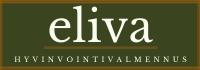 Eliva.fi
